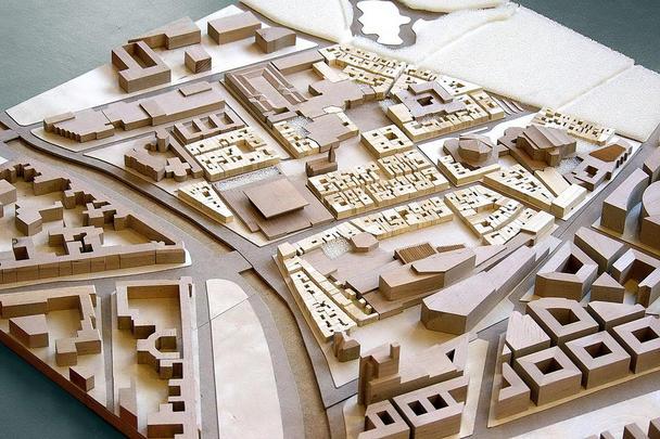 Farben Entwerfen Für Architektur Projekte 1: Ein Forum Für Architektur Und
